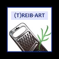 (T)REIB-ART